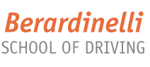 Berardinelli School of Driving